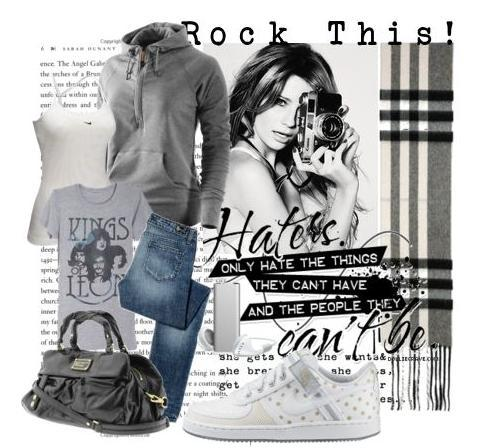 love quotes polyvore. But Polyvore offers a great